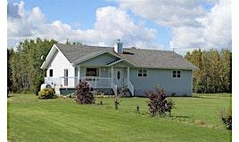 212-61508 Range Road, Rural Thorhild County, AB, T0A 2P0