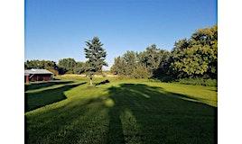 59319 Rr 203, Rural Thorhild County, AB, T0A 2V0