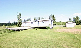651047 Range Road 192, Rural Athabasca County, AB, T0A 0M0