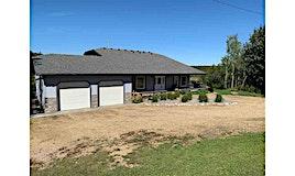202-50418 Range Road, Rural Beaver County, AB, T0B 4J0