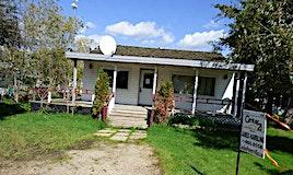 5007 57 Street, Rural Lac Ste. Anne County, AB, T0E 1A0