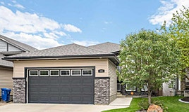 395 Falcon Drive, Fort Mcmurray, AB, T9K 0S3
