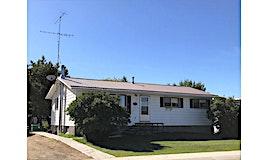 4825 46 Avenue, Rural Yellowhead, AB, T0E 0T0