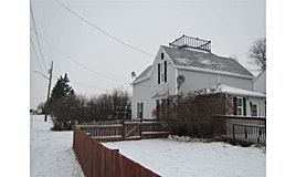402 Sanden Street, Camrose, AB, T0B 4J0