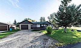 4907 58 Street, Rural Lac Ste. Anne County, AB, T0E 0A0