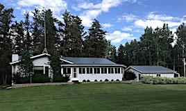 651063 Rr 12, Slave Lake, AB, T0G 0Y0