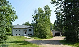 29 Caslan Crescent, Rural Athabasca County, AB, T0A 0M0
