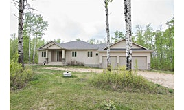 50118 Range Road 200, Rural Beaver County, AB, T0B 2M0