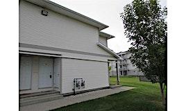 104a-110 Westpark Drive, Fort Saskatchewan, AB, T8L 4M2