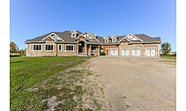 27209 Twp Rd 512, Rural Parkland County, AB, T7X 2T5