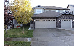 124 Calvert Wd, Fort Saskatchewan, AB, T8L 0C4