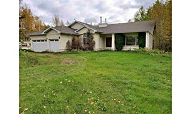 14,-52437 Rge Rd 21, Rural Parkland County, AB, T7Y 2H1