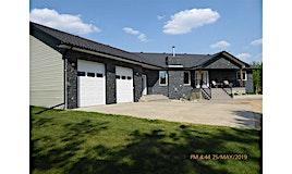 201-51109 Range Road, Rural Beaver County, AB, T0B 4J1