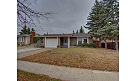 9526 88 Street, Fort Saskatchewan, AB, T8L 1H7