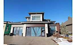 2 Easton Cl, Rural Strathcona County, AB, T8N 3X9