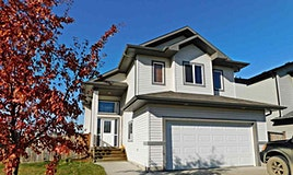 3806 52 Street, Gibbons, AB, T0A 1N0