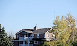 5132 Twp Rd 505, Rural Parkland County, AB, T0E 2H0