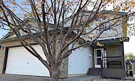 414 Rainbow Cr, Rural Strathcona County, AB, T8A 5W4