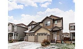 9526 NW Simpson Co, Edmonton, AB, T6R 0T8