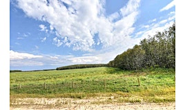 58021 Rng Rd 80, Rural St. Paul County, AB, T0A 1A0