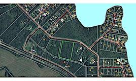 595-206, Twp Road, Rural St. Paul County, AB, T0A 0C0