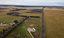 55032 Rr23, Rural Lac Ste. Anne County, AB, T0E 1V0