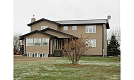 60320 Rr205, Rural Thorhild County, AB, T0A 3J0