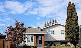 11420 NW 138 Avenue, Edmonton, AB, T5X 3P4
