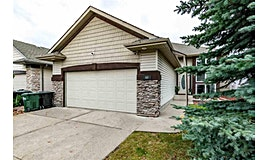 68 Ridgehaven Cr, Rural Strathcona County, AB, T8A 6J1