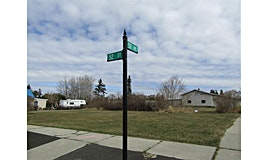 5024 50 Avenue, Warburg, AB, T0C 2T0
