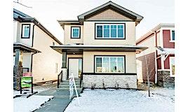 53 NW Dillingham Avenue, Fort Saskatchewan, AB, T8L 0N2