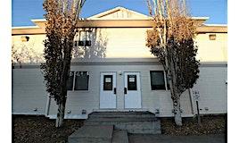 507-620 King Street, Spruce Grove, AB, T7X 4K1