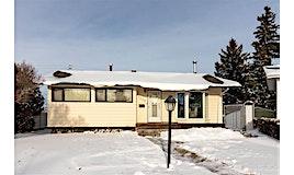 7208 NW 134a Avenue, Edmonton, AB, T5C 2G4