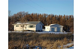 22522 Hwy18, Rural Thorhild County, AB, T0A 3J0