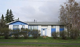 419 6 Street, Rural Thorhild County, AB, T0A 3J0