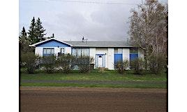419 6 Street, Rural Thorhild County, AB, T0A 3J0