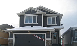 36 Aberdeen Cr, Rural Strathcona County, AB, T8H 1W7