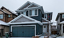 1121 Allendale Cr, Rural Strathcona County, AB, T8H 0X6