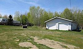 605a-532 12002 Twp Road, Rural St. Paul County, AB, T0A 0C0