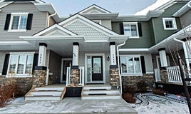 5809 66 Street, Beaumont, AB, T4X 2A4