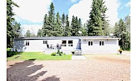 63017 Hwy 831, Rural Thorhild County, AB, T0A 0M0