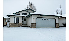 88 Chancery Point, Rural Strathcona County, AB, T8H 1Z4