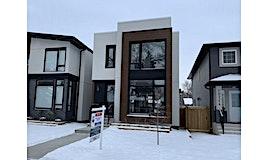 10726 NW 72 Avenue, Edmonton, AB, T6E 1A1