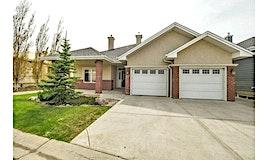 17-18343 NW Lessard Road, Edmonton, AB, T6M 2Y5