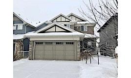 3245 NW Whitelaw Drive, Edmonton, AB, T6W 0P7