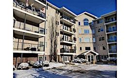 315-261 E Youville Drive, Edmonton, AB, T6L 7H3
