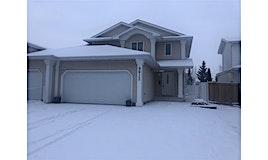 9912 NW 178 Avenue, Edmonton, AB, T5X 5X2