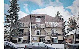 104-10731 NW 84 Avenue, Edmonton, AB, T6E 2H8