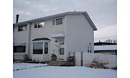 12202 NW 134 Avenue, Edmonton, AB, T5L 3T9