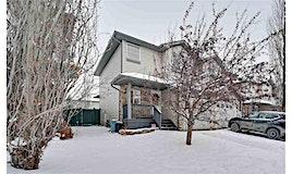 12136 SW 16 Avenue, Edmonton, AB, T6W 1L9